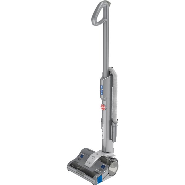 Vacuum Cleaners & Accessories Hoover C300 Cordless Upright Vacuum