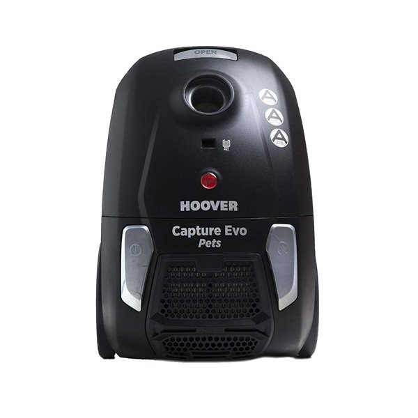 Hoover Capture Pets Vacuum Cleaner
