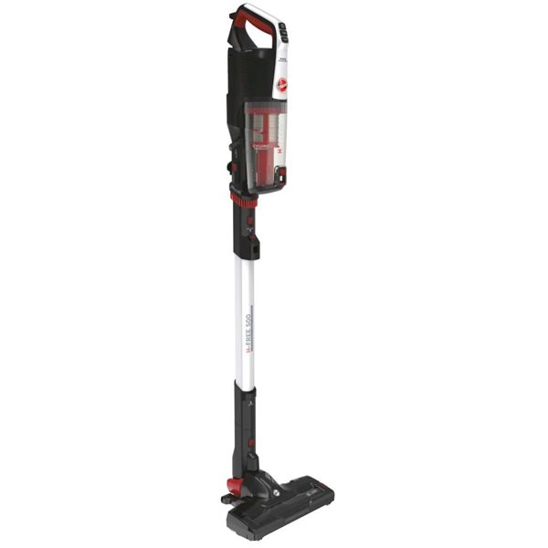Hoover Hands Free 500 Home Vacuum