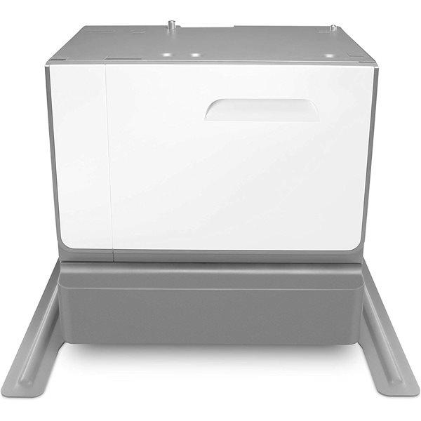 Inkjet Printers PageWide Enterprise Printer Cabinet