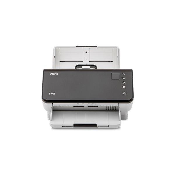 Scanners Kodak Alaris E1025 ADF Scanner