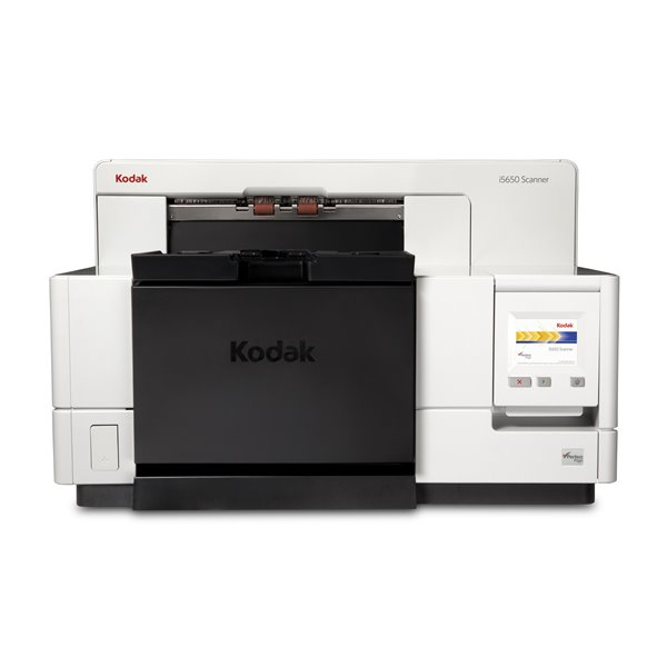Scanners i5650 Scanner