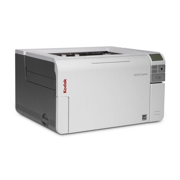 Kodak i3250 A3 Document Scanner