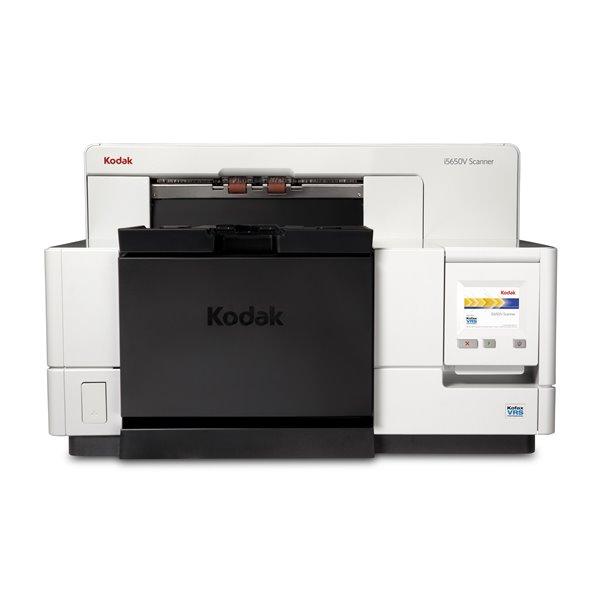 Scanners i5650V Scanner