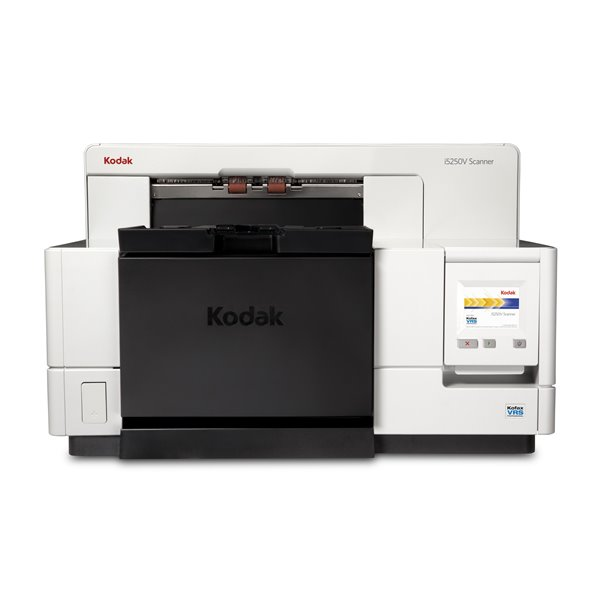 Scanners i5250V Scanner