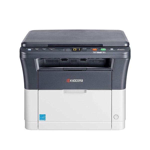 Kyocera FS1220MFP A4 MFP