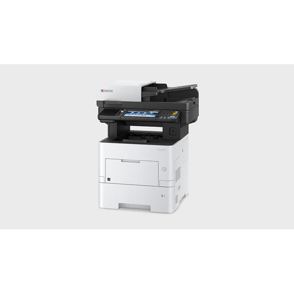 Laser Printers Kyocera M3655IDN Multifunction Printer