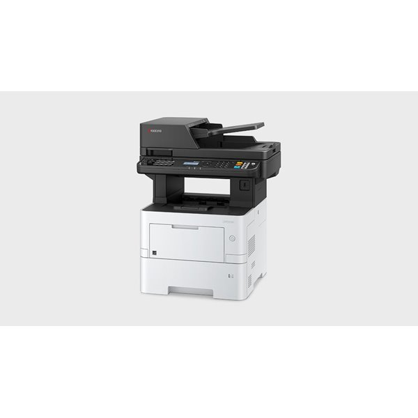 Laser Printers Kyocera M3145IDN Multifunction Laser