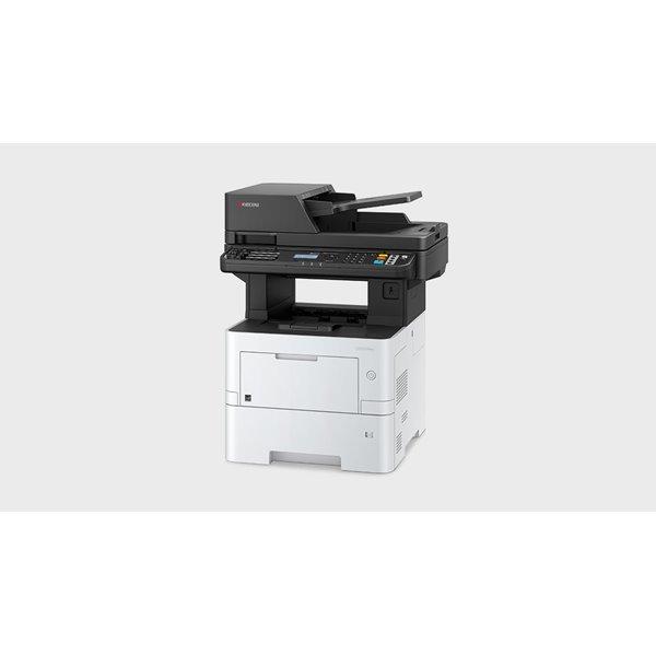 Laser Printers Kyocera M3645IDN Multifunction Laser