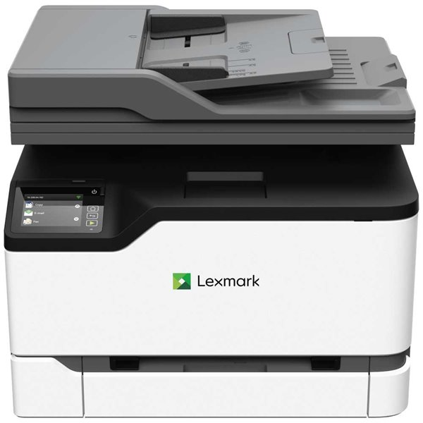 Laser Printers MB MC3224ADWE Multifunction Printer