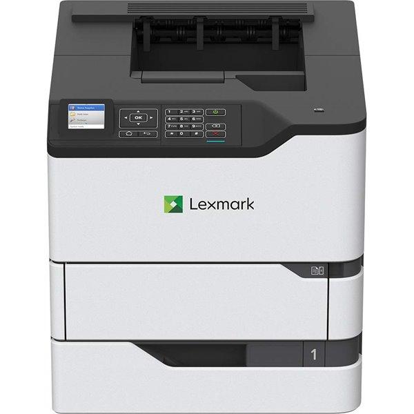 Laser Printers Lexmark B2865dw A4 Mono Laser Printer