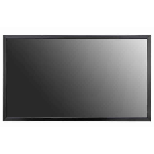Monitors / Interactive Displays 49TA3E 49in LCD Interactive Flat Panel