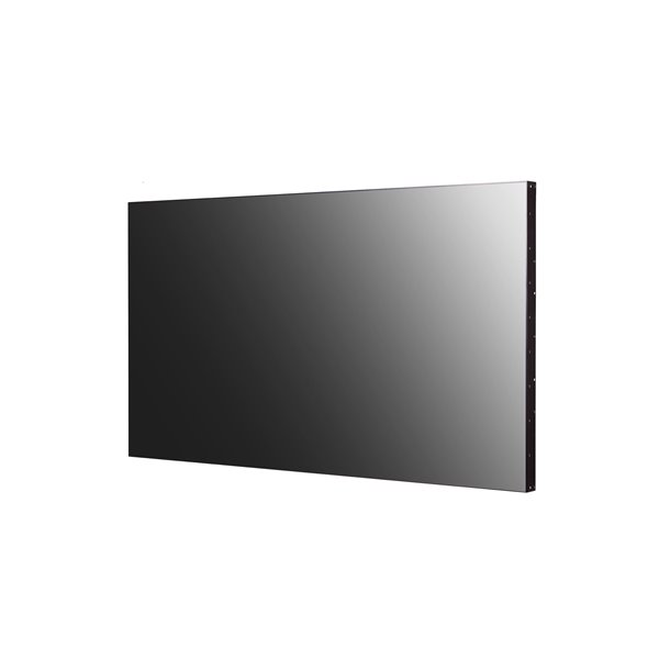 Monitors LG 49VL5B 49 inch Video Wall Screen