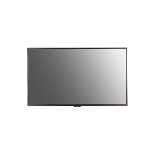 Monitors / Interactive Displays LG 55 inch SE3KD Commercial Display