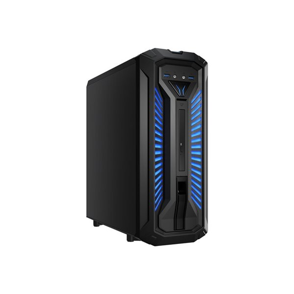 Desktops Medion P64002 i5 8GB 1TB DVD RW W10 TOWER PC