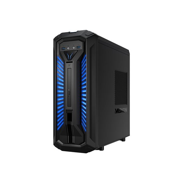Medion P64001 i5 8GB 1TB DVDRW W10 TOWER PC