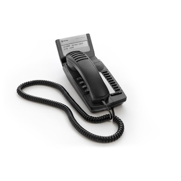 Telephones Mitel MiVoice 5304 IP Phone