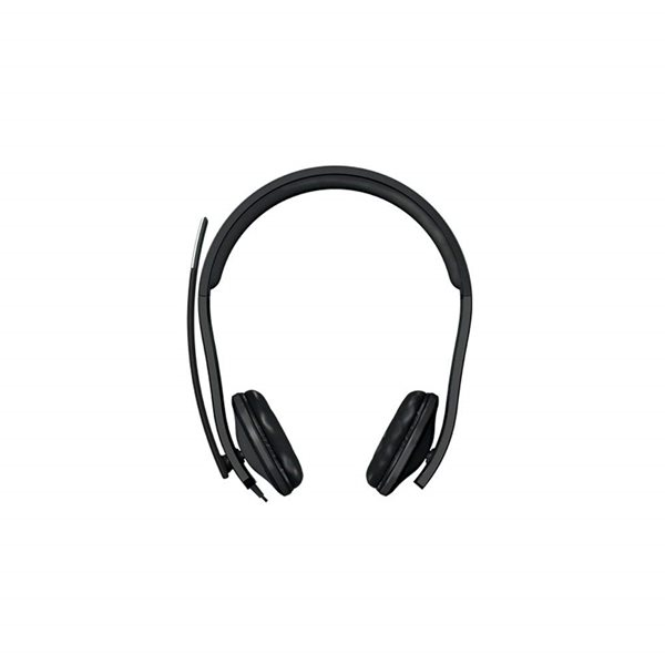 Headsets Microsoft LifeChat LX-6000 Headset for Business