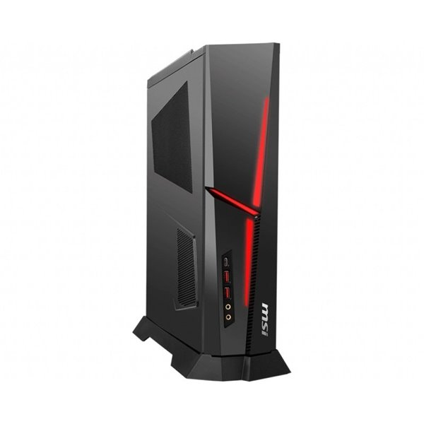 Desktops Trident A i5 16GB 1TB RTX2060 Desktop PC