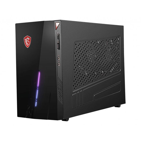 Desktops Infinite S i5 8GB 1TB 128GB RTX2060 PC