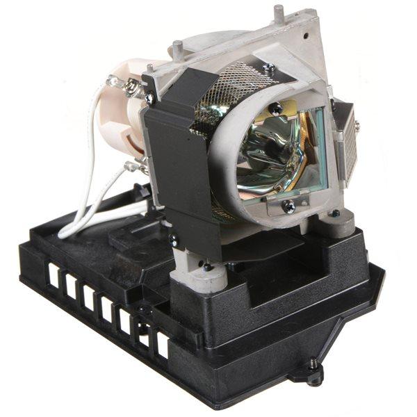 Accessories NEC Lamp NPU310W NPU300X Projector