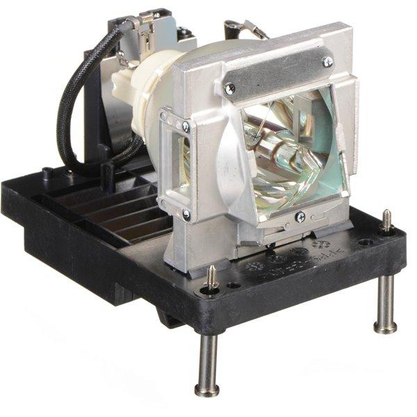Accessories NEC Original Lamp NPPX750U Projector
