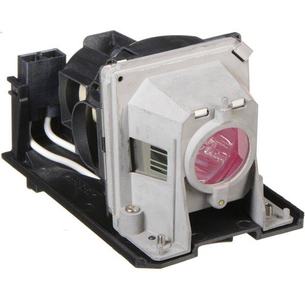 Accessories NEC Original Lamp NPV300W Projector