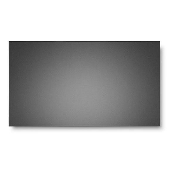 Monitors / Interactive Displays UN552A 55in LED FHD Videowall Display