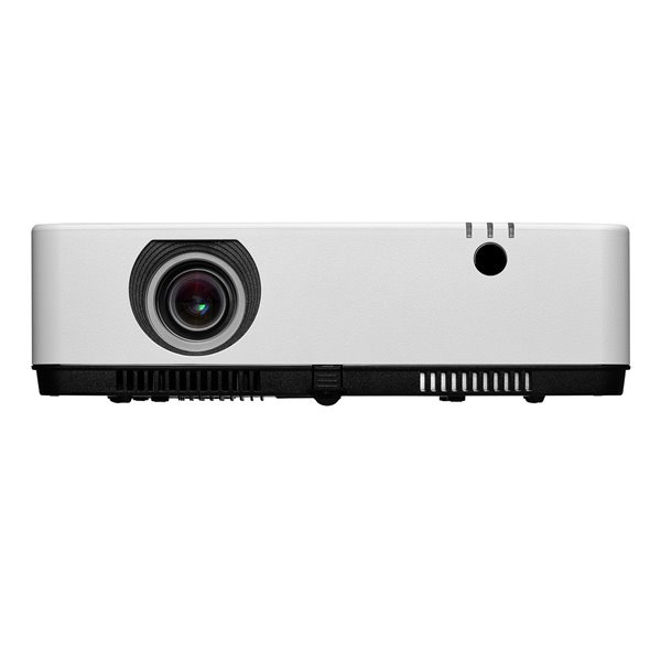 NEC ME372W Data Projector 3700ANSI