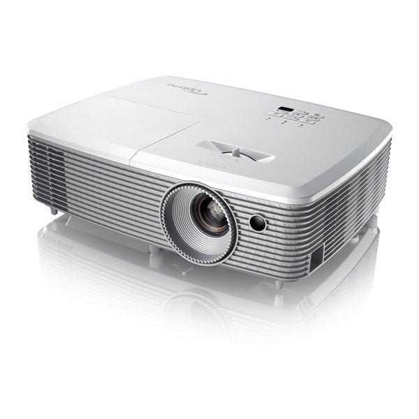Projectors Optoma X400 Plus XGA DLP 4000 Lumen Projector