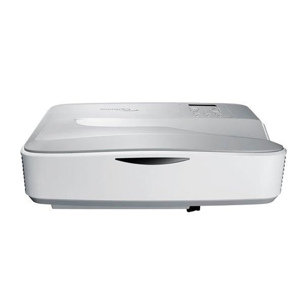 Projectors Optoma HZ40UST FHD 1080P 4000 Lumens