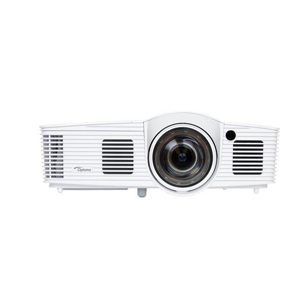 Projectors Optoma GT1080E DLP Full HD 1080p Projector
