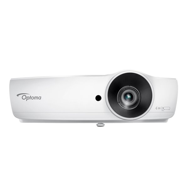Optoma EH461 1080P 5000 Projector