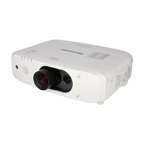 3LCD WUXGA 4500 ANSI Lumens Projector