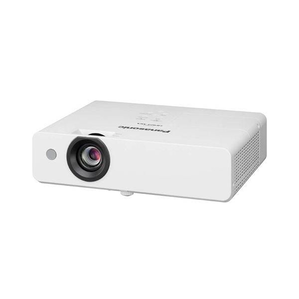 3LCD XGA 3100 ANSI Lumens Projector