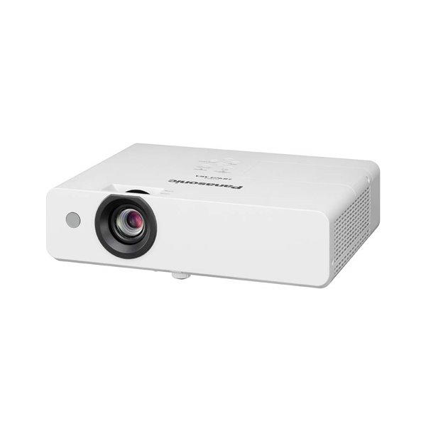 Projectors 3LCD WXGA 4100 ANSI Lumens Projector