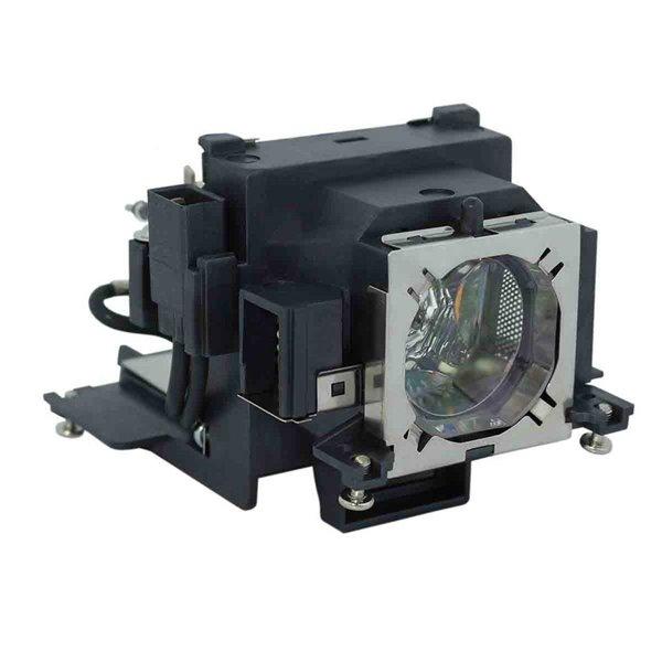 Accessories Panasonic Lamp PTVW330 Projector