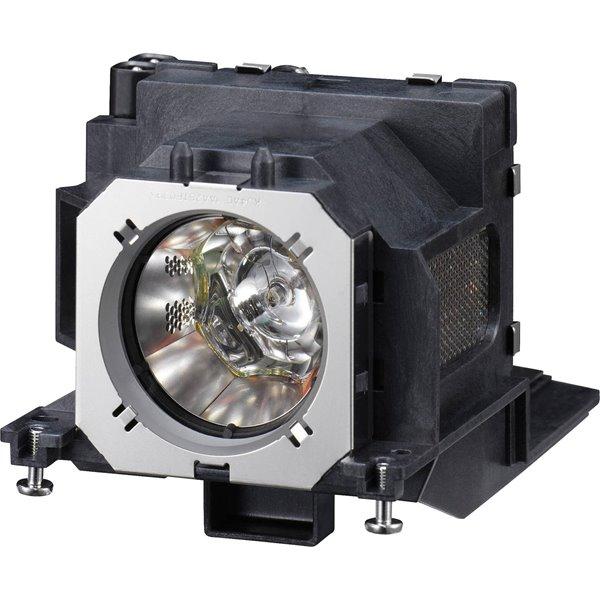 Accessories Panasonic Lamp PTVW435N Projector