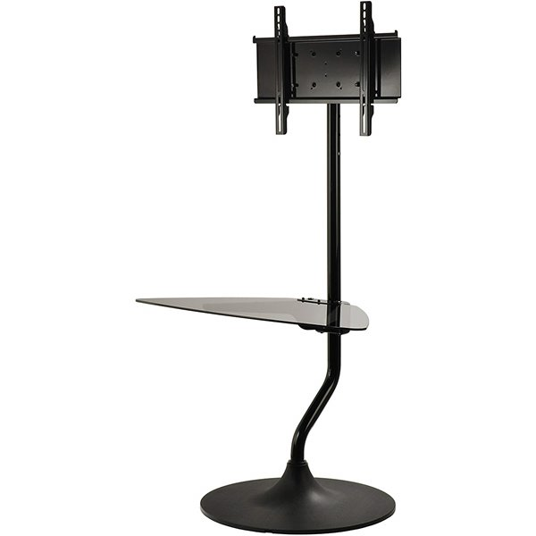 Monitors / Interactive Displays Flat Panel Foor Stand for 32 to 46in FPD
