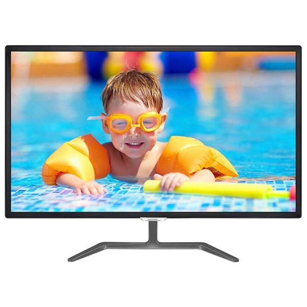 Monitors Philips 31.5 Inch Full Hd Eline Ips Monitor