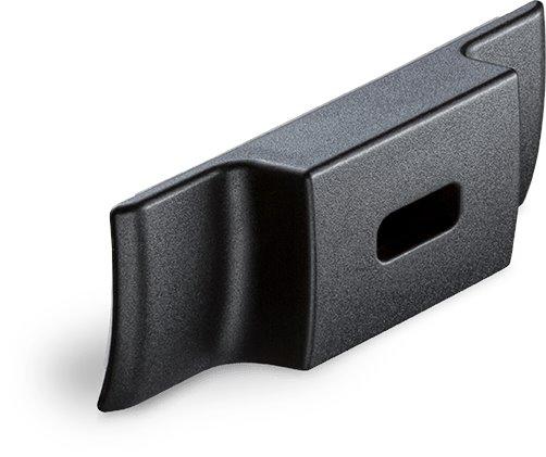 Plantronics Security Lock Calisto 620