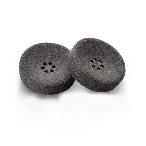 Headphones SupraPlus Ear Cushions