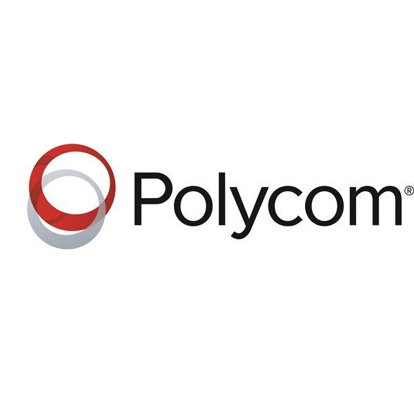 Telephones Polycom 3m Voxbox Type A To Micro USB