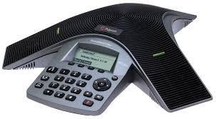 Telephones Polycom SoundStation IP7000 Multi Unit Connect