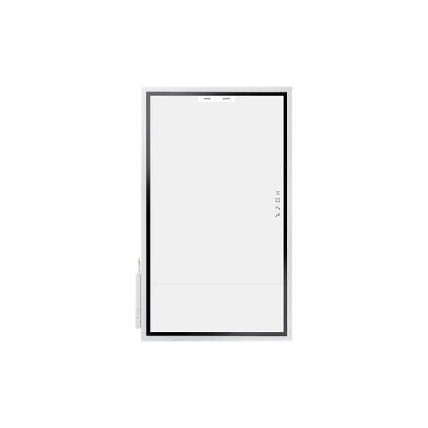 Samsung Flip WM55H Digital Flipchart