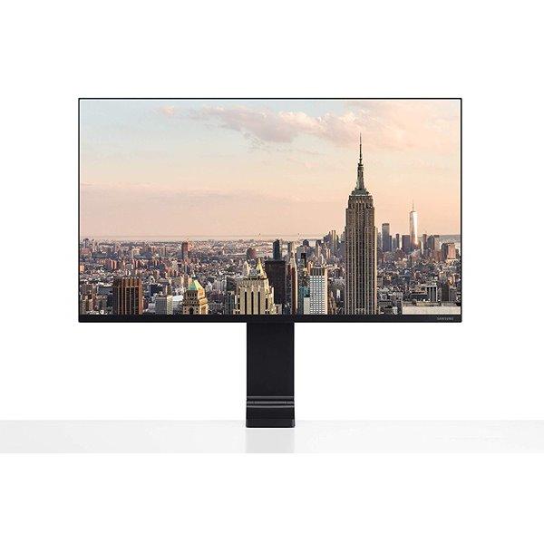 Samsung LS32R750U 31.5in 4K HDMI MINI DP Monitor
