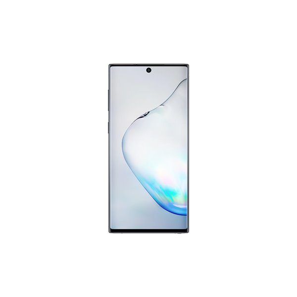 Accessories Galaxy Note10 8GB 256GB Black Enterprise