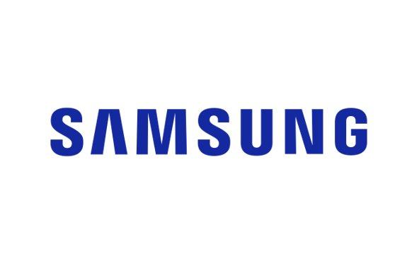 Samsung Galaxy Tab Active Pro SMT545N