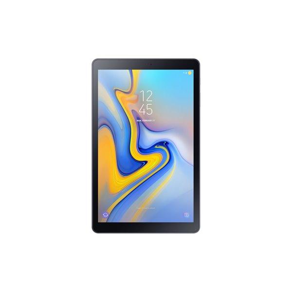 Tablets Samsung Tab A 10.5 inch WiFi Black