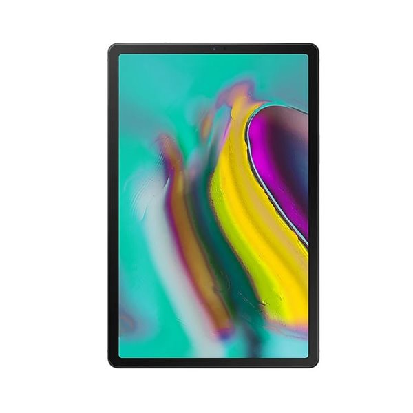 Tablets Samsung Tab S5e 10.5in 128GB WiFi Silver